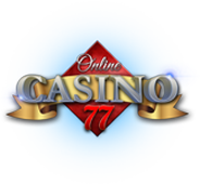 onlinecasinos77us